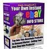 Thumbnail Your Own Instant E-Bay Store