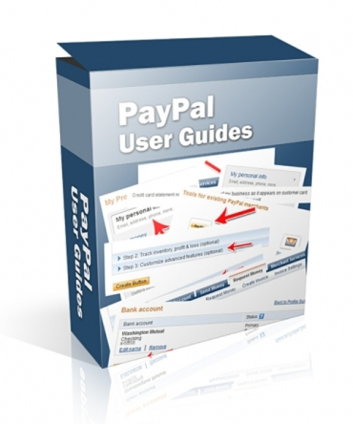 paypal guide