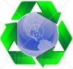 Thumbnail Renewable Energy