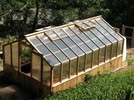 Thumbnail Greenhouse Growing