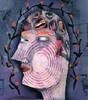 Thumbnail Obsessive Compulsive Disorder