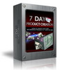 Thumbnail 7 Day Product Creation RR included NEW 2012