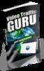 Thumbnail Video Traffic Guru MRR NEW 2012