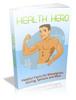 Thumbnail Health Hero MRR NEW 2012
