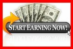Thumbnail CASH SECRET FORMULA MRR Oct.2012