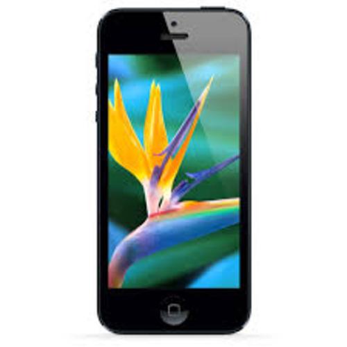 Pay for Partecipa e Vinci  Il nuovo iPhone5 a pochi euro essere tuo