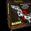 Thumbnail BacklinkSupercharger MRR