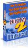 Thumbnail Digital To Physical
