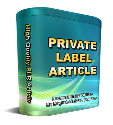 Pay for *NEW PLR* 50 Health Self PRL Article