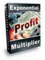 Thumbnail Exponential Profit Multipler Script with MRR