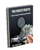 Thumbnail two minute profits with MRR