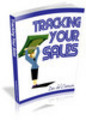 Thumbnail tracking your sales with MRR