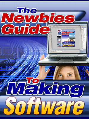Pay for newbies guide to making software with mrr