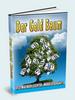Thumbnail Der Geld Baum. Mit MRR Lizenz.
