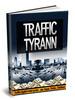 Thumbnail Traffic Tyrann.