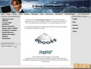 Thumbnail e-book DOWNLOAD SHOP mit PayPal Bezahlsystem.