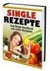 Thumbnail Single Rezepte.