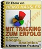 Thumbnail Mit Tracking zum Erfolg.