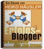 Thumbnail  Erfolgsblogger: So bloggen Sie sich zum Erfolg.