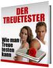Thumbnail Der Treuetester.