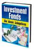 Thumbnail Investmentfonds - Die ideale Anlageform