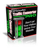 Thumbnail Traffic Converter Pro.