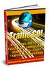 Thumbnail Traffic Go. MRR Lizenz.