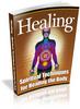 Thumbnail Healing.