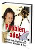 Thumbnail Phobien ade.