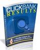Thumbnail Clickbank Results. MRR.