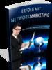 Thumbnail Erfolg mit Networkmarketing.