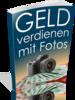 Thumbnail Geld mit Fotos.