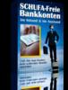 Thumbnail Schufa-freie Bankkonten.