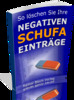 Thumbnail Negative Schufa löschen.