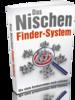 Thumbnail Das Nischen-Finder-System.