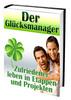 Thumbnail Der Gluecksmanager.