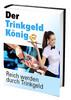 Thumbnail Der Trinkgeld König.