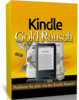 Thumbnail Kindle Gold Rausch.