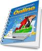 Thumbnail Geld verdienen Online!