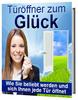 Thumbnail Tueroeffner zum Glueck.
