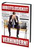 Thumbnail Arbeitslosigkeit verhindern!