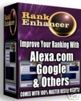 Pay for  Rank Enhancer - erhöhen Sie Ihr Ranking + Reseller.