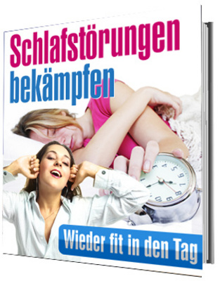 Pay for Schlafstörungen Bekämpfen.