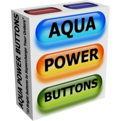 Pay for Aqua Power Buttons.