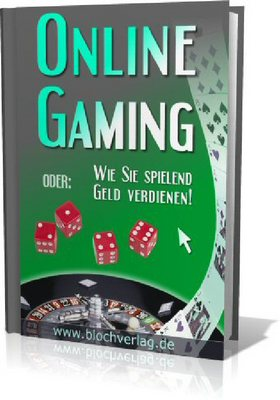 Pay for Geld mit Online Gaming.