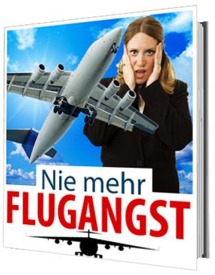 Pay for Nie mehr Flugangst.