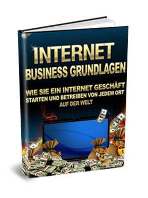 Pay for Internet Business Grundlagen. MRR.