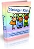 Thumbnail Stronger Kids