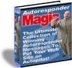 Thumbnail Autoresponder Magic