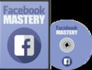Thumbnail Facebook Mastery (complete package in full details)